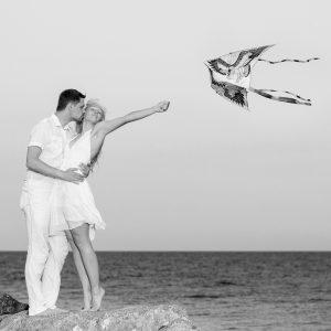 Sert_LoveStory_2