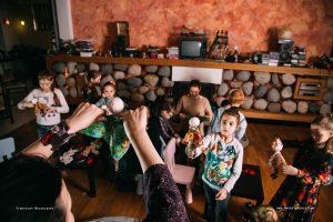 uslugi-fotografa-ekaterinburg_15