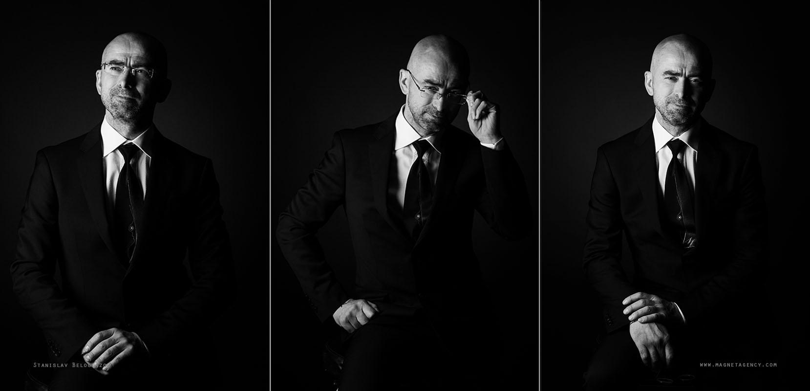 """фото по запросу """"мужской портрет"""""""
