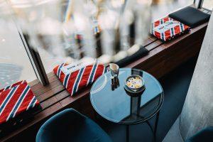 фотосъемка еды в кофейне екатеринбург