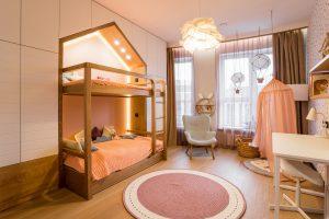 фотосъемка мебели Екатеринбург