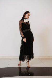 фотосъемка одежды в магазине Екатеринбург